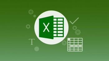Excel Avançado 2016