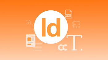 InDesign CC 2017  - Iniciante/Intermediário