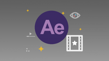 116 - After Effects 2017