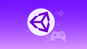 114 - Unity 3D