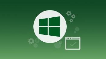 086 - Windows Server 2008