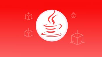 003 – JavaScript Total