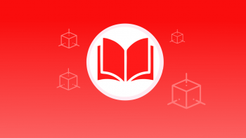 Leitura Dinâmica (E-book)