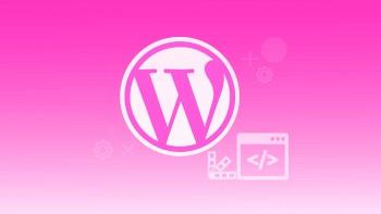 080 - WordPress Total