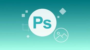 125 - Photoshop - Princípios de tratamento fotográfico - Intermediário