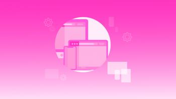 084 - HTML e HTML5 Total