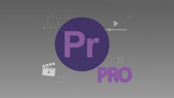 100 - Premiere Pro
