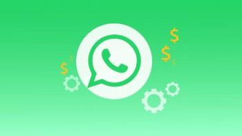 Formula de Vendas com Whatsapp