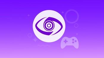047 - CryEngine (Criação de Games)