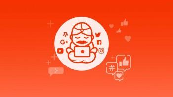 Profissional em Social Media