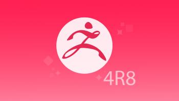 ZBrush 4R8 - Dicas de Otimização e Fluxo de Trabalhos