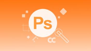 Photoshop CC 2018 - Iniciante/intermediário