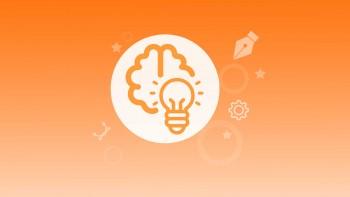 120 - Design Thinking