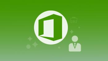 088 - Microsoft Office Básico