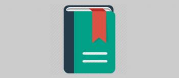 Biblioteca na Rede (Apostilas)