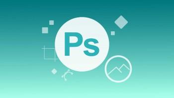 028 - Photoshop CC Creative Cloud 2016