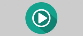 Videoteca na Rede (Mini aulas)